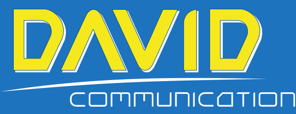 News David Communication