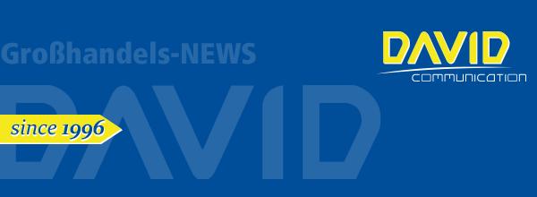 david-communication-4